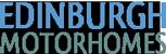 Edinburgh Motorhomes